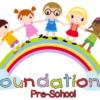 foundationspreschool.org.uk favicon